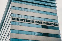 Fixe-MinistérioDasCidades-116-2310