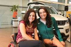 Mariana-Guedes-68_Easy-Resize.com_